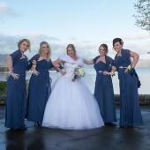 wedding-photography-_-The-Cruin-_-Loch-Lomond-039