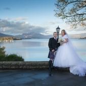 wedding-photography-_-The-Cruin-_-Loch-Lomond-040