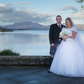 wedding-photography-_-The-Cruin-_-Loch-Lomond-041