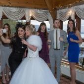 wedding-photography-_-The-Cruin-_-Loch-Lomond-042