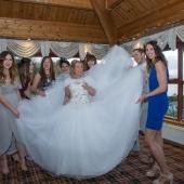 wedding-photography-_-The-Cruin-_-Loch-Lomond-043
