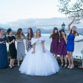 wedding-photography-_-The-Cruin-_-Loch-Lomond-044