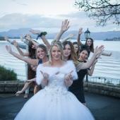 wedding-photography-_-The-Cruin-_-Loch-Lomond-045