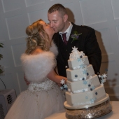 wedding-photography-_-The-Cruin-_-Loch-Lomond-046