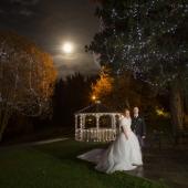 wedding-photography-_-The-Cruin-_-Loch-Lomond-049