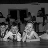 wedding-photography-_-The-Cruin-_-Loch-Lomond-050