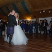 wedding-photography-_-The-Cruin-_-Loch-Lomond-051