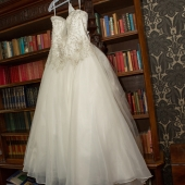 Wedding-photography-Culcreuch-Castle-001.jpg