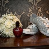 Wedding-photography-Culcreuch-Castle-002.jpg