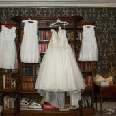 Wedding-photography-Culcreuch-Castle-003.jpg