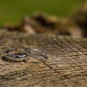 Wedding-photography-Culcreuch-Castle-005.jpg