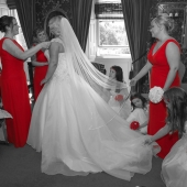 Wedding-photography-Culcreuch-Castle-007.jpg