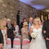 Wedding-photography-Culcreuch-Castle-008.jpg