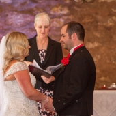 Wedding-photography-Culcreuch-Castle-009.jpg