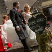 Wedding-photography-Culcreuch-Castle-010.jpg