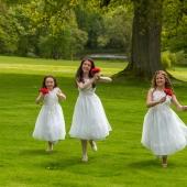 Wedding-photography-Culcreuch-Castle-011.jpg