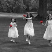 Wedding-photography-Culcreuch-Castle-012.jpg