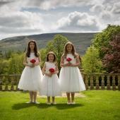 Wedding-photography-Culcreuch-Castle-013.jpg