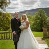 Wedding-photography-Culcreuch-Castle-014.jpg