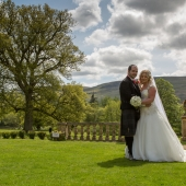 Wedding-photography-Culcreuch-Castle-015.jpg