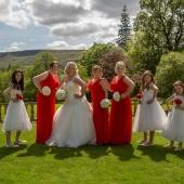 Wedding-photography-Culcreuch-Castle-016.jpg