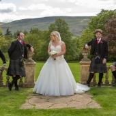 Wedding-photography-Culcreuch-Castle-017.jpg