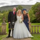 Wedding-photography-Culcreuch-Castle-018.jpg