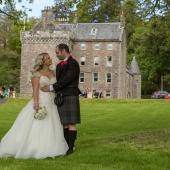 Wedding-photography-Culcreuch-Castle-019.jpg