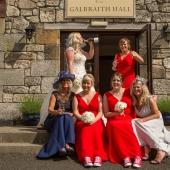 Wedding-photography-Culcreuch-Castle-020.jpg