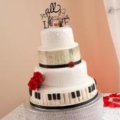 Wedding-photography-Culcreuch-Castle-021.jpg