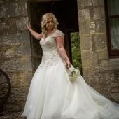 Wedding-photography-Culcreuch-Castle-022.jpg