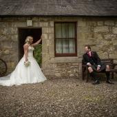 Wedding-photography-Culcreuch-Castle-023.jpg
