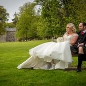 Wedding-photography-Culcreuch-Castle-024.jpg