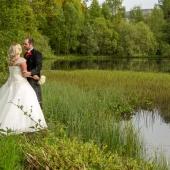 Wedding-photography-Culcreuch-Castle-025.jpg