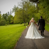Wedding-photography-Culcreuch-Castle-027.jpg