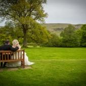 Wedding-photography-Culcreuch-Castle-028.jpg
