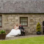 Wedding-photography-Culcreuch-Castle-029.jpg