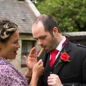 Wedding-photography-Culcreuch-Castle-030.jpg