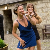 Wedding-photography-Culcreuch-Castle-032.jpg