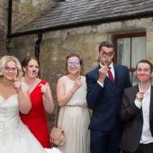 Wedding-photography-Culcreuch-Castle-033.jpg