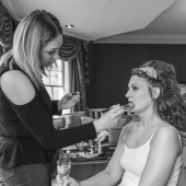 Wedding-photography-Dunkeld-hotel-002