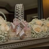 Wedding-photography-Dunkeld-hotel-003
