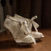 Wedding-photography-Dunkeld-hotel-004