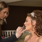 Wedding-photography-Dunkeld-hotel-005