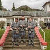 Wedding-photography-Dunkeld-hotel-006