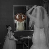 Wedding-photography-Dunkeld-hotel-009