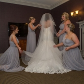 Wedding-photography-Dunkeld-hotel-010