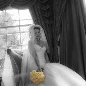 Wedding-photography-Dunkeld-hotel-012