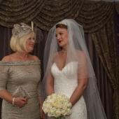 Wedding-photography-Dunkeld-hotel-014