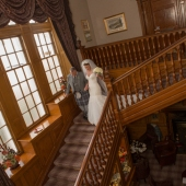 Wedding-photography-Dunkeld-hotel-015